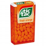 Ferrero-Tic-Tac-fresh-orange-Grosspackung-16-Stueck_1