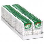 Ferrero-Tic-Tac-fresh-mint-Dragee-Bonbon-36-Packungen