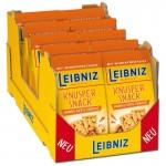Bahlsen-Leibniz-Knusper-Snack-Erdnuss-10-Beutel-je-175g