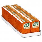 Ferrero-Tic-Tac-fresh-orange-Dragee-Bonbon-36-Packungen