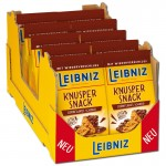 Bahlsen-Leibniz-Knusper-Snack-Cornflakes-Schoko-10-Beutel