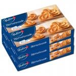Bahlsen-Blätterbrezeln-Kekse-Gebäck-6-Packungen-je-100g