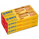 Bahlsen-Leibniz-Butterkeks-200g-Kekse-Gebaeck-6-Pack_1