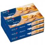 Bahlsen-Azora-Kekse-Gebaeck-6-Packungen_2