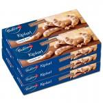 Bahlsen-Kipferl-Kekse-Gebaeck-6-Packungen