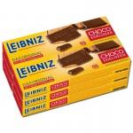 Bahlsen-Leibniz-Choco-Edelherb-Kekse-Gebaeck-6-Pack_1