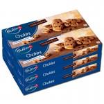 Bahlsen-Chokini-Kekse-Gebäck-6-Packungen