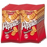 Lorenz-Peppies-Snack-Speck-75g-Chips-12-Beutel