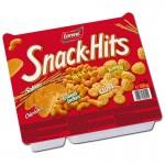 Lorenz-Snack-Hits-320g-Knabbermischung-8-Packungen_1
