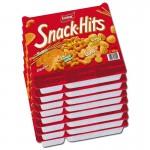 Lorenz-Snack-Hits-320g-Knabbermischung-8-Packungen
