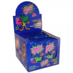 Magic-Gum-Kaugummi-Pop-Rocks-50-Beutel