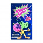 Magic-Gum-Kaugummi-Pop-Rocks-50-Beutel_1