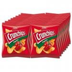 Lorenz-Crunchips-Paprika-50gChips-Snack-16-Beutel