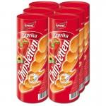 Lorenz-Chipsletten-Paprika-Dose-170g-Chips-6-Stück