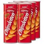 Lorenz-Chipsletten-Paprika-Dose-170g-Chips-6-Stueck_1