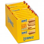 Bahlsen-Leibniz-Butterkeks-50g-Kekse-Gebaeck-22-Packungen_1