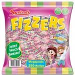 Fizzers-Roellchen-Bonbon-250-Stueck