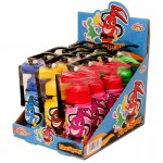 Fire-Pomp-Candy-Spray-Feuerloescher-12-Stueck_1