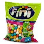 Fini-Gum-Balls-Kaugummi-Nachfüllbeutel-1kg