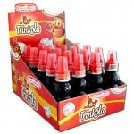 Trinketto-Cooler-Drink-Cola-Trinkola-Kaltgetränk-24Stk