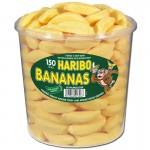 2678-haribo-bananas--schaumzucker-150-st