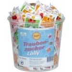 Frigeo-Traubenzucker-Lolly-Lutscher-100-Stueck