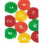 Haribo-Frucht-Schnecken-Rotella-Kilo-Ware-3kg-Fruchtgummi