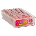 Trolli-Sour-Strips-Erdbeer-Fruchtgummi-sauer-150-Stück