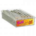 Trolli-Sour-Strips-Cola-Fruchtgummi-sauer-150-Stück