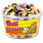 Trolli-Riesen-Boa-Fruchtgummi-Schaumzucker-30-Stück