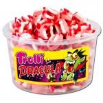 Trolli-Mini-Dracula-Fruchtgummi-Schaumzucker-150-Stk