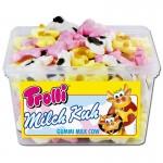 Trolli-Milch-Kuh-Schaumzucker-Fruchtgummi-150-Stueck