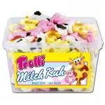 Trolli-Milch-Kuh-Schaumzucker-Fruchtgummi-150-Stück