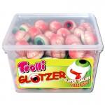 Trolli-Glotzer-Fruchtgummi-Auge-sauer-gefuellt-60-Stueck_1