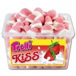 Trolli-Schaumerdbeeren-Schaumzucker-150-Stück
