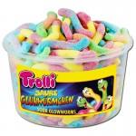 Trolli-Glühwürmchen-sauer-Fruchtgummi-sauer-150-Stück