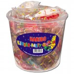 Haribo-Kinder-Party-Mix-850g-Dose-Fruchtgummi