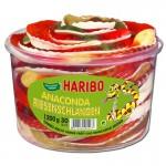 Haribo-Anaconda-Riesen-Schlangen-Fruchtgummi-Schaumzucker-30Stk_1