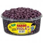 Haribo-Viola-Lakritz-Dragees-820-Stueck