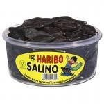 Haribo-Salino-Lakritz-150-Stück