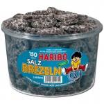 Haribo-Salzbrezeln-Lakritz-150-Stueck