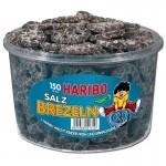 Haribo-Salzbrezeln-Lakritz-150-Stück