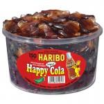Haribo-Colaflaeschen-Happy-Cola-Fruchtgummi-150-Stueck