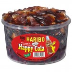 Haribo-Colafläschen-Happy-Cola-Fruchtgummi-150-Stück