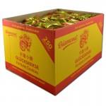 Glückskekse-Diamond-Fortune-Cookies-Kekse-250-Stück