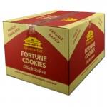 Glückskekse-Kaiserpalast-Fortune-Cookies-Kekse-275-Stück