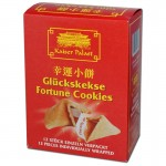 Glueckskekse-Kaiserpalast-Fortune-Cookies-12-Stueck