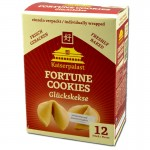 Glückskekse-Kaiserpalast-Fortune-Cookies-12-Stück