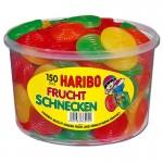 Haribo-Frucht-Schnecken-Rotella-Fruchtgummi-150-Stück