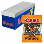 Haribo-Lakritz-Parade-18-Beutel-200g